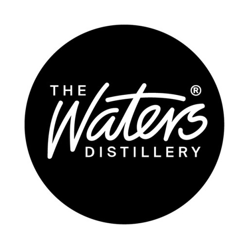 The Waters Distillery Über uns